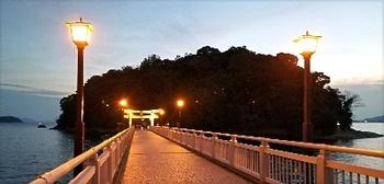竹島124.jpg